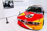 1-Alexander-Calder-BMW-art-car-Image