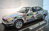 12-Esther-Mahlangu-BMW-Art-Car-Image