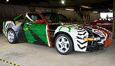 14-David-Hockney-BMW-Art-Car-Image