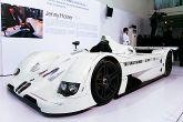 15-Jenny-Holzer-BMW-Art-Car-Image