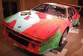 4-Andy-Warhol-BMW-Art-Car-Image