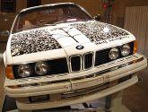 6-Robert-Rauschenburg-BMW-Art-Car-Image