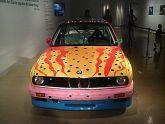 8-Ken-Done-BMW-Art-Car-Image